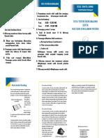 leafleft HPK 1.pdf