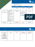 2°A.docx.pdf