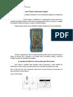 Aula Prática Multímetro.pdf