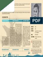 Cu Chinh Lan.pdf