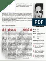 Nguyen Viet Xuan.pdf