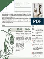 Kim Dong.pdf