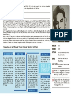 Le Van Trong- Doan vien thanh nien cs dau tien(1).pdf