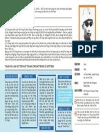 Le Van Trong- Doan vien thanh nien cs dau tien.pdf