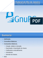 cursognupg-090816161508-phpapp01