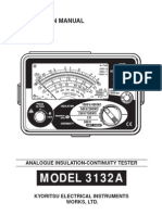 116520364-Sample-Answer-of-Code-Ethics pdf | Engineer | Bribery