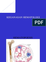 leukemia_2.ppt