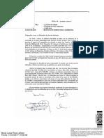 ACTA DE REMATE RAÚL JORQUERA.pdf