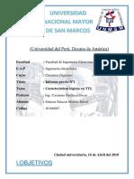 informe previo 1 dg.docx