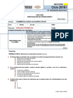 Apellido Paterno N-Z Examen Parcial-INVESTIGACIÒN DE OPERACIONES I.docx