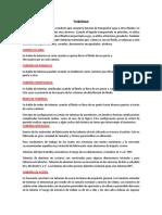 TUBERIAS Y LADRILLOS - TM.docx