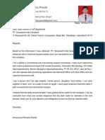 App letter Anre (E).docx