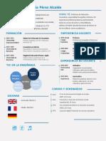 Educacion 54 PDF