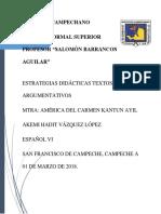 ARGUMENTACIÓN ESTRETEGIAS.docx