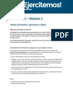 Actividad 1 M1_consigna (2)