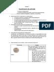 13 Anexo 2 Cuestionario de Entrada-Juan Ramiro Ponce Panibra (1)