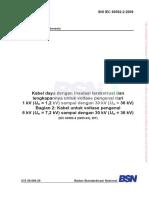 SNI IEC 60502-2-2009 kabel 1-2.pdf
