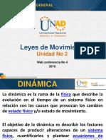 471_Web No 4 (Leyes de Movimiento)