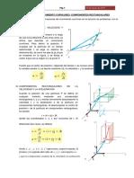 Movimiento Curvilíneo, componentes rectangulares.pdf