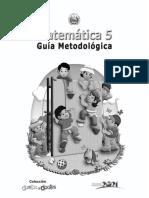 LIBRO TALLER QUINTO.pdf