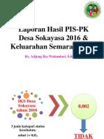 Laporan Hasil PIS-PK.pptx