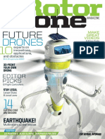 Rotor-Drone.pdf