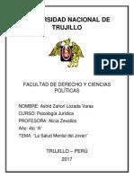 LA SALUD MENTAL DEL JOVEN.docx