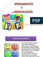 05temperamentoypersonalidad 151022150039 Lva1 App6891