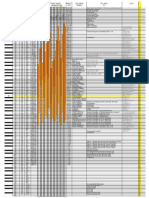 MIDI CHEAT SHEET.pdf