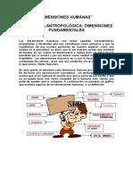 DIMENSIONES HUMANAS.doc