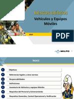 RRCC Vehículos y Equipos Móviles.pptx