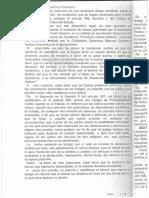 Scan Doc0231
