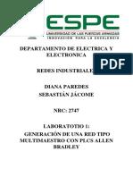 2747.Prep1.1.Grupo4.JacomeParedes.pdf