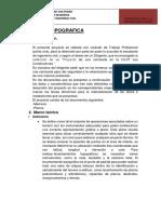 0 MEMORIA-TOPOGRAFICA.docx