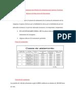 AISLAMIENTO EN MOTORES.docx