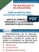 PRESENTACION # 5 NIA 315 Y 265.pdf