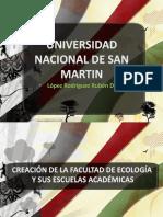 PP1 (9)