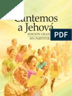 cantico sin partidura.pdf