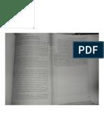 continuare cartea 3.pdf
