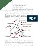 HISTORIA DEL SANTO ROSARIO.docx