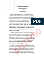 PAPANDREOU Copy.pdf