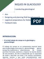 Preparación del trabajo de campo.pdf