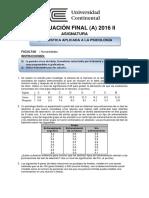 Evaluación Final de Estadística Aplicada a La Psicología Regular_abaldeon