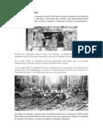 HISTORIA DEL ACERO.docx