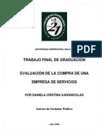 Seminario Final - Auditoria de Compra 2 (1)