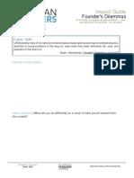 ImpactGuide_FoundersDilemmas3_EquitySplits.pdf