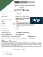 Acreditacion_10467015155 (2).pdf