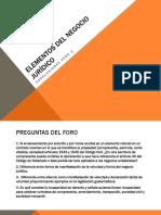 elementos-del-negocio-juridico-conclusiones-foro-2.pdf