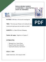 Factores (1).docx