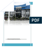 AllDocs.net-Pedoman ICRA.pdf